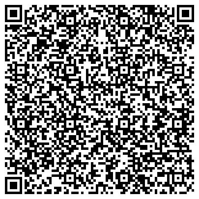 """QR-код с контактной информацией организации ЛПХ Гостевой дом """"Усадьба на Запрудной"""""""