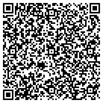 QR-код с контактной информацией организации ООО LuxPotolok
