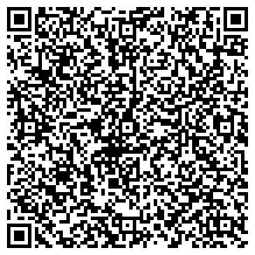QR-код с контактной информацией организации ИП Хотетовский Игорь Сергеевич