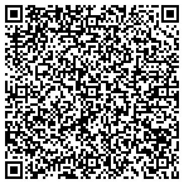 QR-код с контактной информацией организации ЧПП  Танго  Одесса