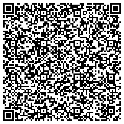 """QR-код с контактной информацией организации ФЛП Париенко В.Д. салон красоты barbershop """"Джентельмены удачи"""""""