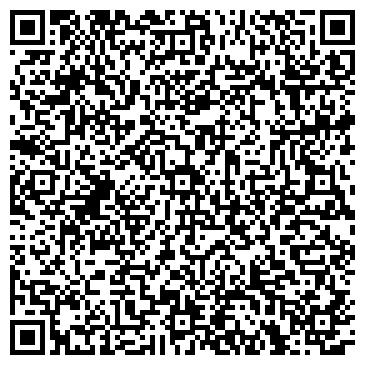 QR-код с контактной информацией организации ООО Служба вскрытия дверей