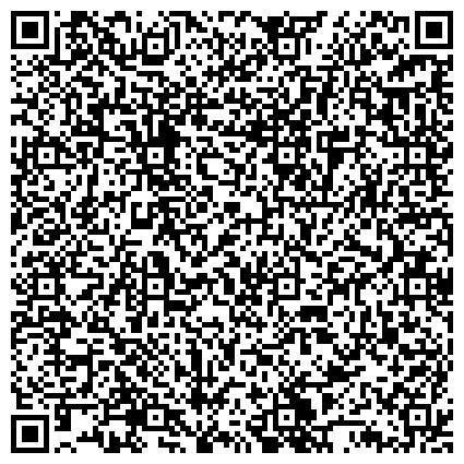 """QR-код с контактной информацией организации ООО ООО """"Строительная компания """"СВ-ремстрой"""" подразделение """"Неотех-Окна"""""""