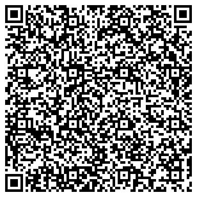 QR-код с контактной информацией организации ООО СОЮЗСПЕЦОДЕЖДА-ЦЕНТР