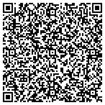 QR-код с контактной информацией организации ИП Авдей Сергей Павлович