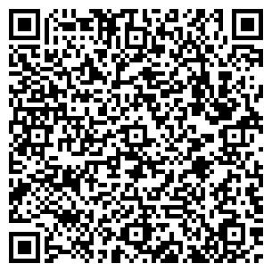 QR-код с контактной информацией организации ип ип Лика