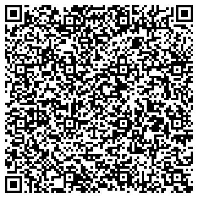 """QR-код с контактной информацией организации ООО """"Билим плюс"""" тил үйрөтүү борбору"""