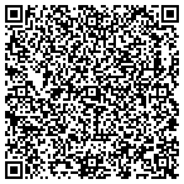 QR-код с контактной информацией организации ТОО Competent Solutions