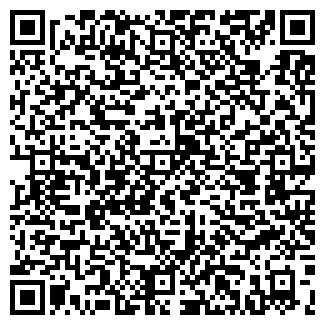QR-код с контактной информацией организации Corp. repair.kg