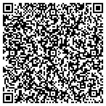 QR-код с контактной информацией организации ТОО Автомиг Актобе