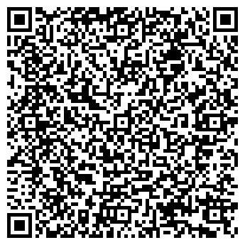 QR-код с контактной информацией организации ИП remzap.kz