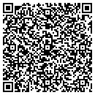 QR-код с контактной информацией организации фоп BUDVIN