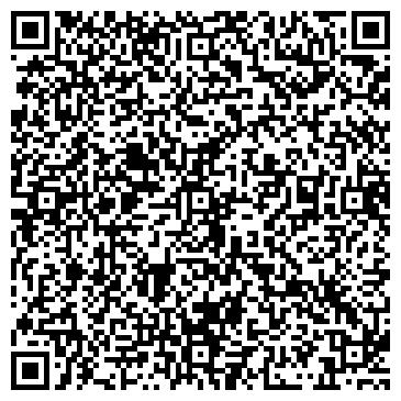 QR-код с контактной информацией организации ООО Гофротара Одесса