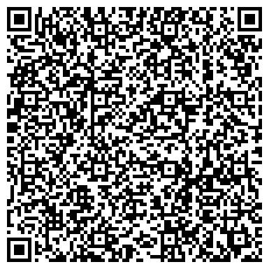 QR-код с контактной информацией организации ООО Брокерский страховой центр