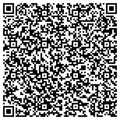 """QR-код с контактной информацией организации Агенство Недвижимости """"МИР ДОМОВ"""""""