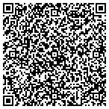 QR-код с контактной информацией организации ООО Сигналит-М