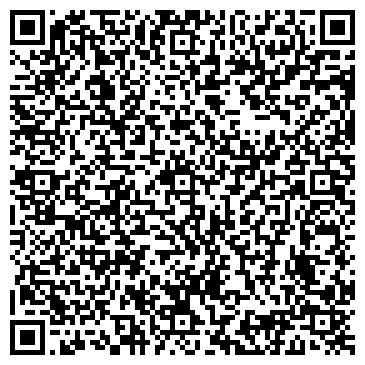 QR-код с контактной информацией организации ИП Носотович А.О.