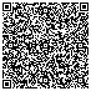 QR-код с контактной информацией организации ИП ИП Авдей С. П.