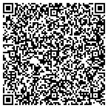QR-код с контактной информацией организации ООО Патронажный Центр «Хэлпи»