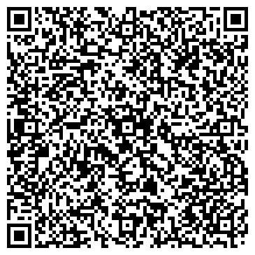 QR-код с контактной информацией организации ООО Incanto Pole dance studio