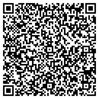 QR-код с контактной информацией организации ЭВИТА