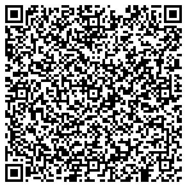 """QR-код с контактной информацией организации ЧУП """"Братья Ваницкие"""""""