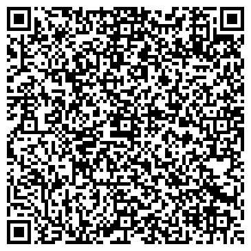 QR-код с контактной информацией организации ОДО Совалабс