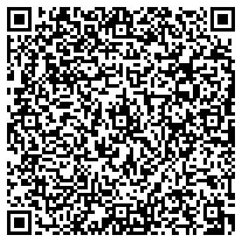 QR-код с контактной информацией организации PromValve
