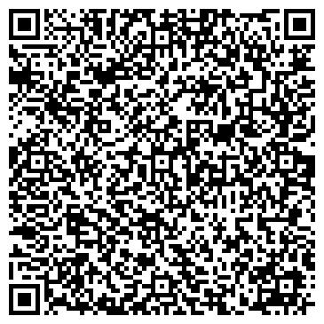 QR-код с контактной информацией организации ИП  ИП Соляников А.В.