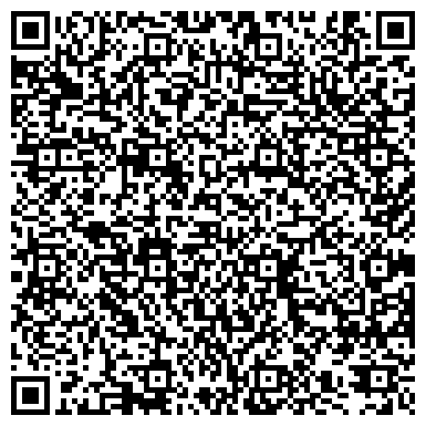 QR-код с контактной информацией организации СПД Грузовое такси Киев 24/7, грузоперевозки