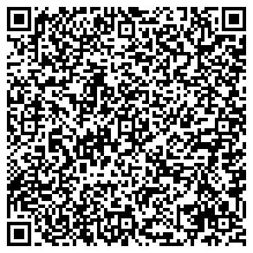 QR-код с контактной информацией организации ООО AUTOFOROS