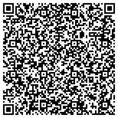 """QR-код с контактной информацией организации ФОП Юридична компанія """"Грінлайт"""""""