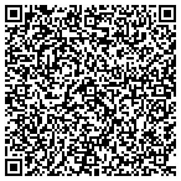 """QR-код с контактной информацией организации ООО """"ХМК """"УКРЦИНК"""""""