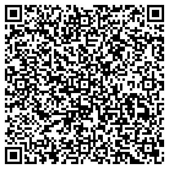 QR-код с контактной информацией организации Частное предприятие ШопАвтоТранс