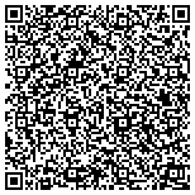 QR-код с контактной информацией организации ООО ПРОСТИЛЬ спецодежда, ООО