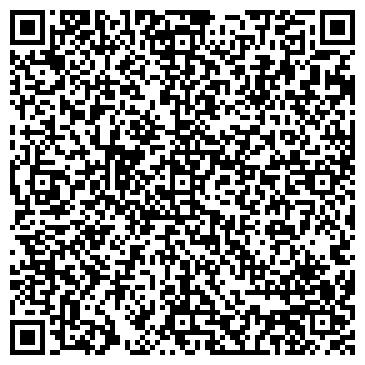 QR-код с контактной информацией организации LTD SardarExport