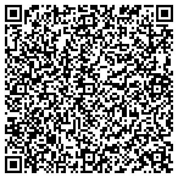 QR-код с контактной информацией организации ООО Элитэнергосервис