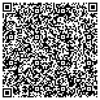 """QR-код с контактной информацией организации Сервисный центр """"Mobile-House"""""""