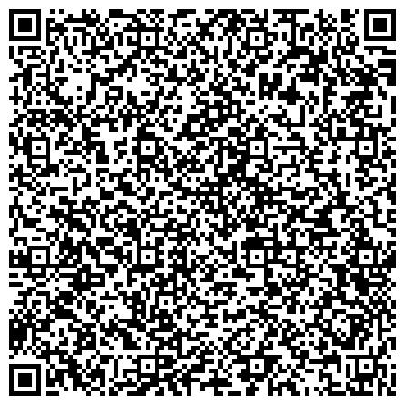"""QR-код с контактной информацией организации """"Footbаll-optom"""" - Качественная футбольная обувь Оптом и по Дропшипингу от надежного поставщика."""