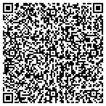 """QR-код с контактной информацией организации ТОО""""GrandToolsAvto"""""""