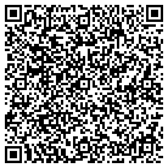"""QR-код с контактной информацией организации ООО """"Окна Профи"""""""