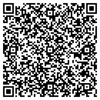 QR-код с контактной информацией организации ЧП Новгаро
