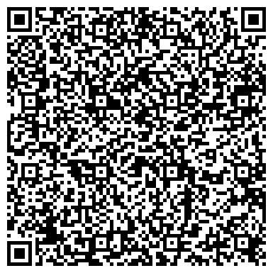 """QR-код с контактной информацией организации LLC """"Порт Восточный"""""""