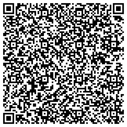 QR-код с контактной информацией организации Центр детского развития ''СТРАНА ЗНАНИЙ'', ИП