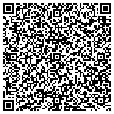 QR-код с контактной информацией организации Брест-Электросервис, ИП