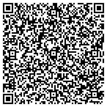 """QR-код с контактной информацией организации ООО Торговый Дом """"Паритет"""""""