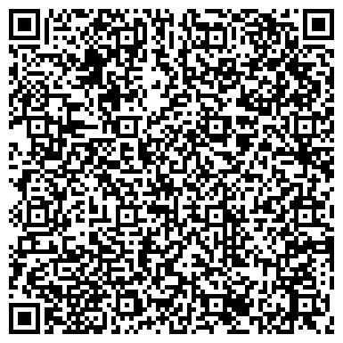 QR-код с контактной информацией организации магазин «Пивной дворик» - живое пиво на вынос в Краматорске!