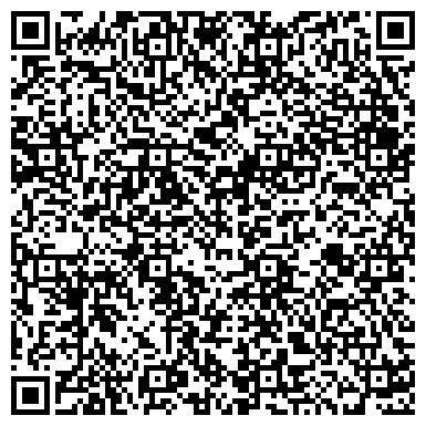 QR-код с контактной информацией организации Адвокатская контора  Адвокатская контора «Николаенко»