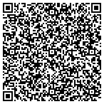 QR-код с контактной информацией организации ООО Формула чистоты плюс