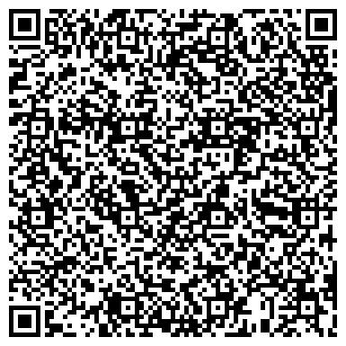 QR-код с контактной информацией организации ООО Имущество и право